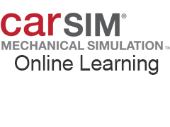 Mechanical Simulation Online Tutorials